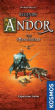 Legends of Andor: The Star Shield (Special Offer)